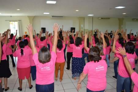 11º Encontro De Mulheres Cooperativistas (24)