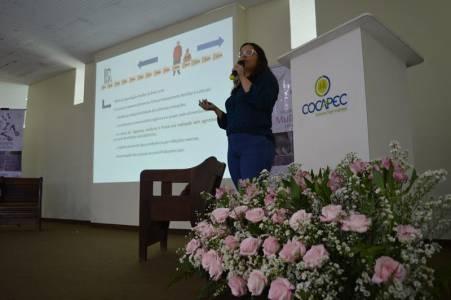 11º Encontro De Mulheres Cooperativistas (25)