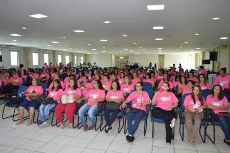 11º Encontro De Mulheres Cooperativistas (29)