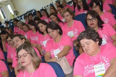 11º Encontro De Mulheres Cooperativistas (34)