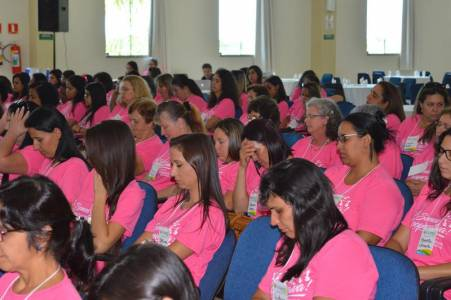 11º Encontro De Mulheres Cooperativistas (35)