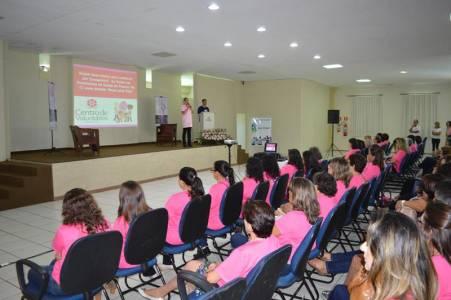 11º Encontro De Mulheres Cooperativistas (37)
