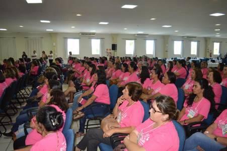 11º Encontro De Mulheres Cooperativistas (38)