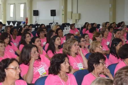 11º Encontro De Mulheres Cooperativistas (39)