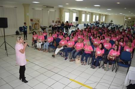 11º Encontro De Mulheres Cooperativistas (43)