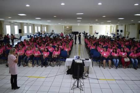 11º Encontro De Mulheres Cooperativistas (45)