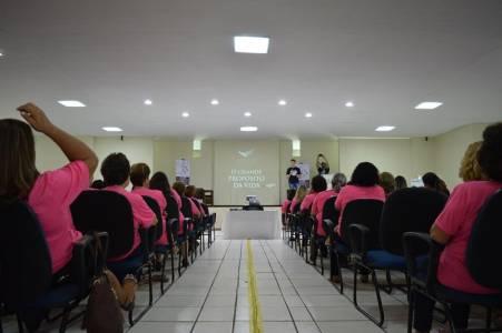 11º Encontro De Mulheres Cooperativistas (47)