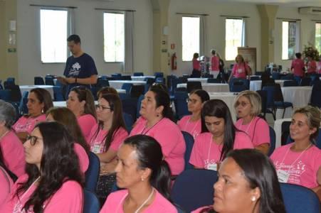 11º Encontro De Mulheres Cooperativistas (4)