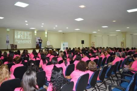 11º Encontro De Mulheres Cooperativistas (51)