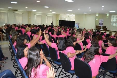 11º Encontro De Mulheres Cooperativistas (52)