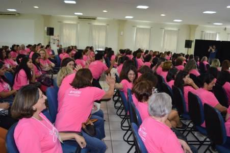 11º Encontro De Mulheres Cooperativistas (53)