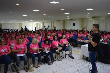 11º Encontro De Mulheres Cooperativistas (57)