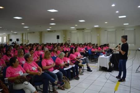 11º Encontro De Mulheres Cooperativistas (58)
