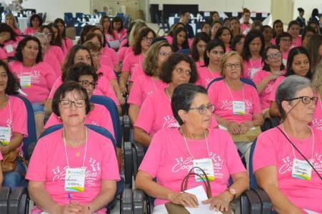 11º Encontro De Mulheres Cooperativistas (59)