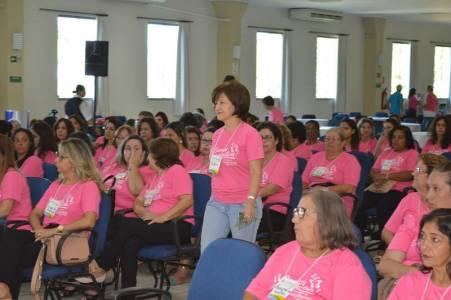 11º Encontro De Mulheres Cooperativistas (5)
