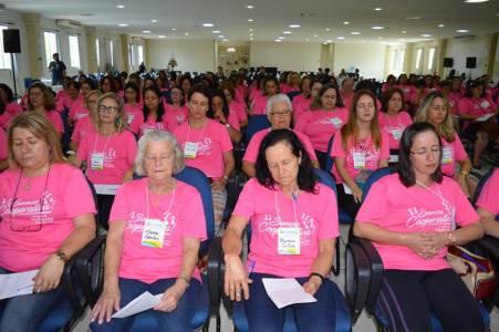 11º Encontro De Mulheres Cooperativistas (60)