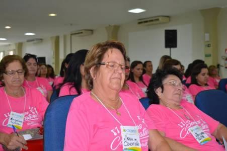 11º Encontro De Mulheres Cooperativistas (62)