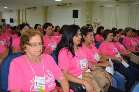 11º Encontro De Mulheres Cooperativistas (63)