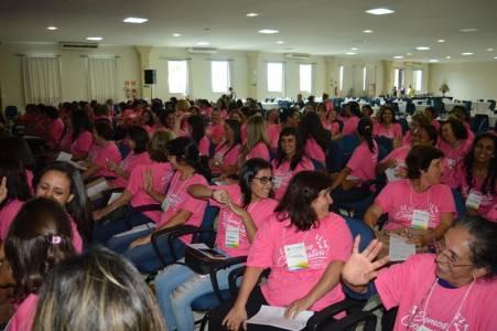 11º Encontro De Mulheres Cooperativistas (66)