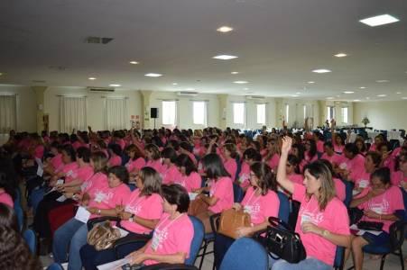 11º Encontro De Mulheres Cooperativistas (67)