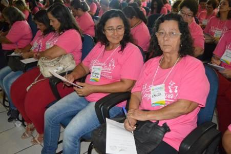 11º Encontro De Mulheres Cooperativistas (69)