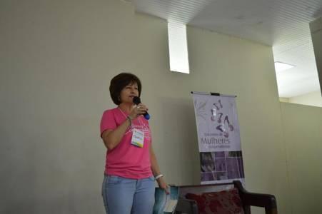 11º Encontro De Mulheres Cooperativistas (6)