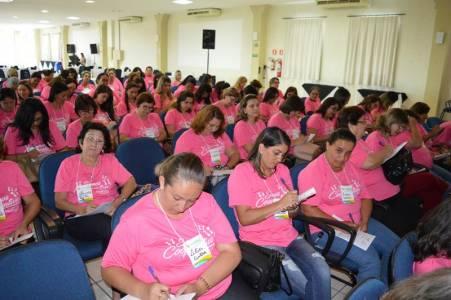 11º Encontro De Mulheres Cooperativistas (70)