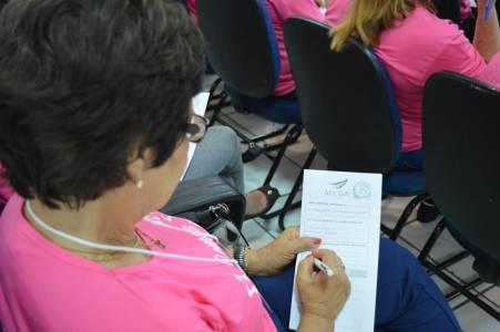 11º Encontro De Mulheres Cooperativistas (71)