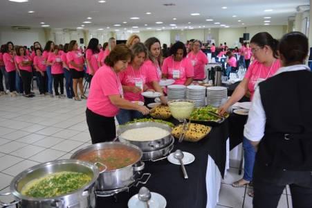 11º Encontro De Mulheres Cooperativistas (72)