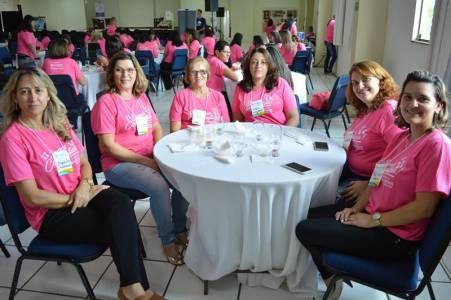 11º Encontro De Mulheres Cooperativistas (78)
