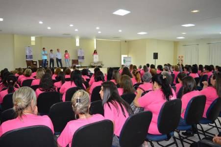 11º Encontro De Mulheres Cooperativistas (7)