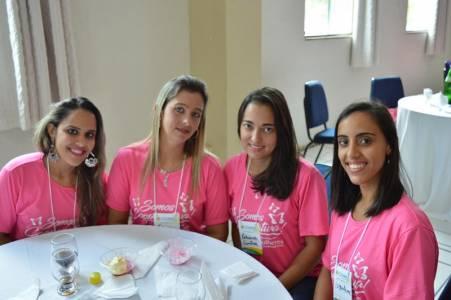 11º Encontro De Mulheres Cooperativistas (80)