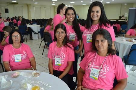 11º Encontro De Mulheres Cooperativistas (81)