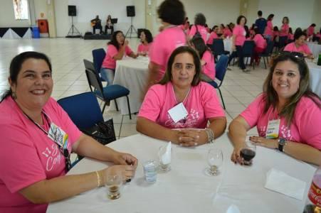 11º Encontro De Mulheres Cooperativistas (85)