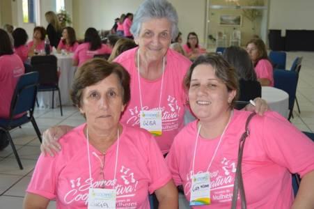 11º Encontro De Mulheres Cooperativistas (87)