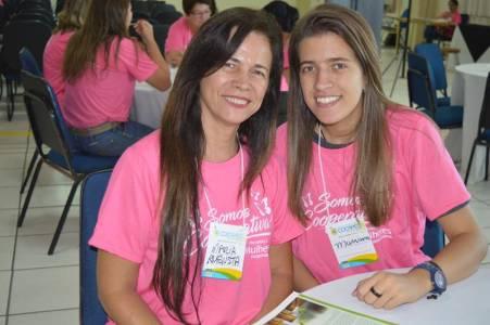 11º Encontro De Mulheres Cooperativistas (88)