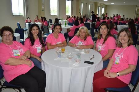 11º Encontro De Mulheres Cooperativistas (89)