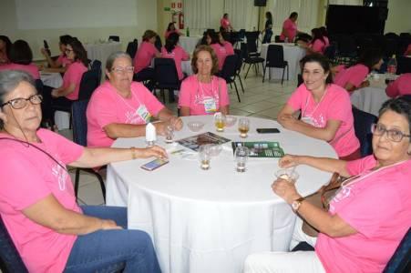 11º Encontro De Mulheres Cooperativistas (94)