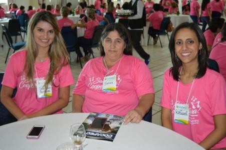 11º Encontro De Mulheres Cooperativistas (95)