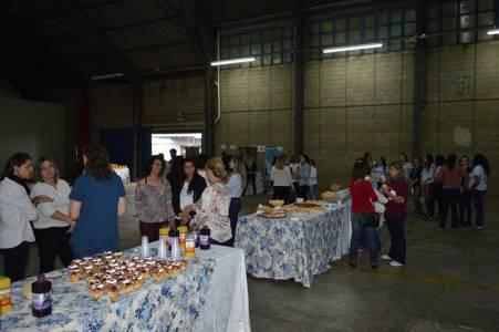 Cerejas Do Café (29) (Copy)