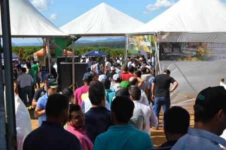 Dia De Campo 2018 (6)