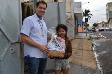 Natal Cooperativo 2017 (1)