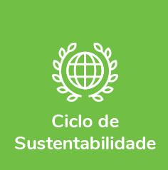 ciclo-de-sustentabilidade-img