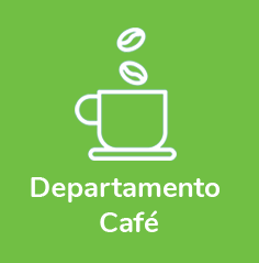 departamento-cafe-img