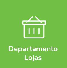 departamento-lojas-img