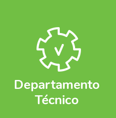 departamento-tecnico-img