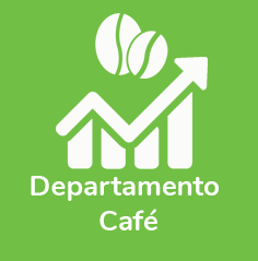 departamentos-cafe-img