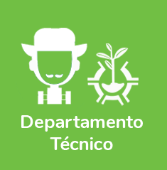departamentos-tecnico-img