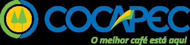 Cocapec